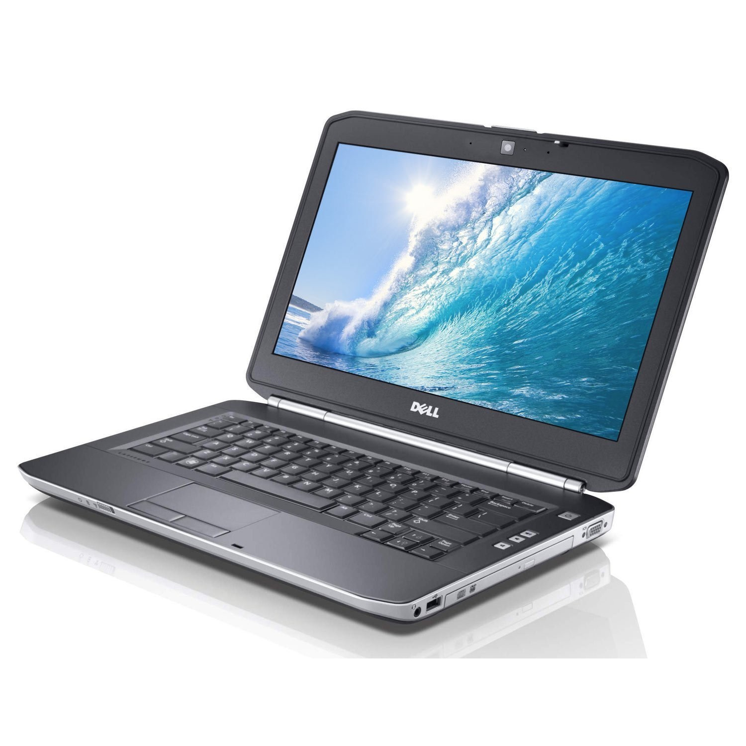 Refurbished Notebook Dell Latitude E5420