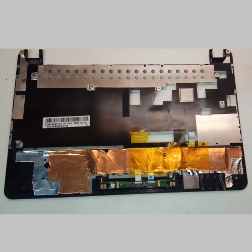 USED ΠΛΑΣΤΙΚΑ ΑΝΩ ΜΕΡΟΣ ASUS Eee PC 1001PXD
