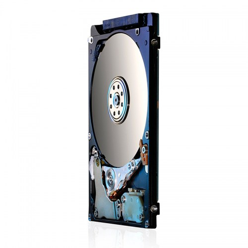 HDD  HITACHI, 1 TB, 5400rpm, 8MB, SATA