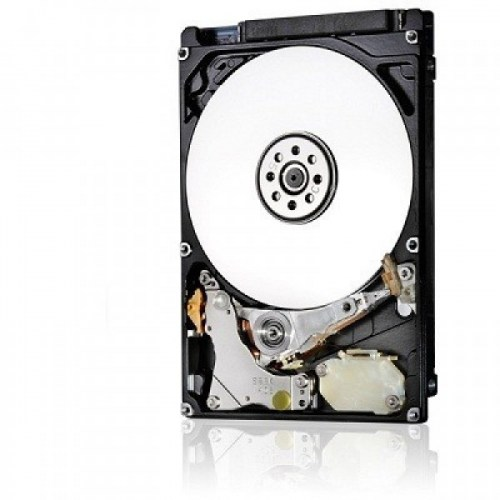 HDD HITACHI, 1 TB, 7200rpm, 32MB, SATA