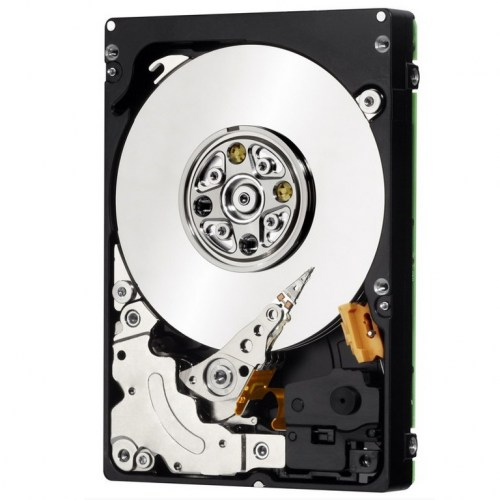 HDD TOSHIBA, 500 GB, 7200rpm, 32MB, SATA 3