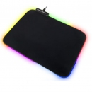 ESPERANZA EGP105 ZODIAC - GAMING ILLUMINATED Mouse Pad USB / 350x250mm RGB LED